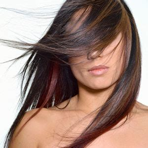 asian skin color beautiful colors best hair colors for asian skin