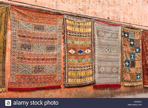 tappeti carpet hanging carpets on the wall carpet vidalondon