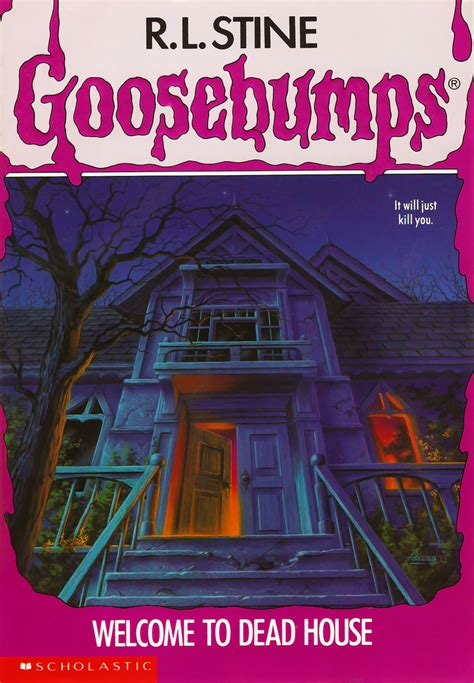 welcome to wishing bridge wishing bridge series books the 9 best goosebumps books ranked