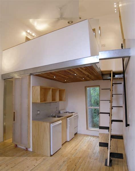 simple house plans with loft design house plans with loft simple small house floor