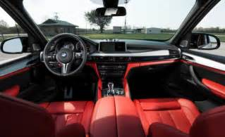 Bmw X5m Interior 2017 Bmw X5 M Release Date And Price 2018 2019 Best New