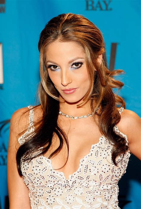 jenna haze verizon commercial conspiracy name a pornstar you d most like to bang in