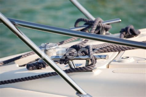 boat mooring game boat mooring stock photos freeimages
