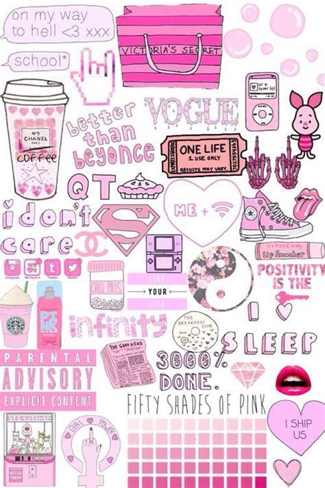 wallpaper girl things wαnt mσrє chєck σut αlєх ѕ p 237 ntєrєѕt tumblr overlys