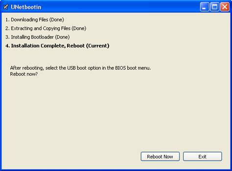 membuat bootable usb windows xp sp3 membuat flashdisk menjadi bootable pada os windows