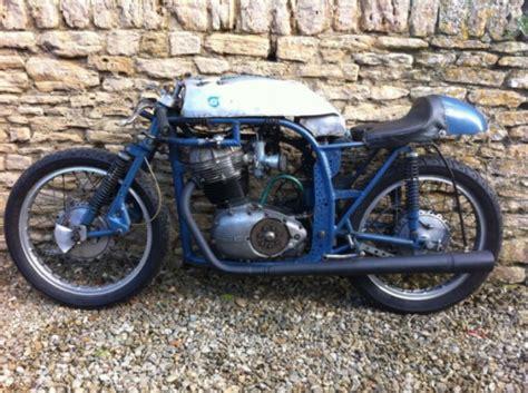 Nsu Pretis Motorrad by Re Instandsetzung 300er Motor Nsu Motorrad Und Fahrrad