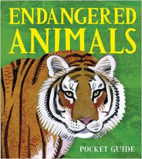 endangered species books 7 inspiring earth day books daily parent