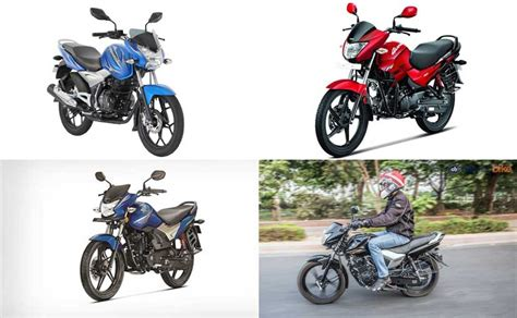 best 125cc bikes in india top 10 best selling popular 6 best 125cc bikes in india ndtv carandbike