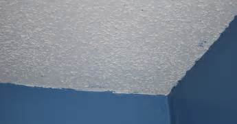 is popcorn ceiling bad the changing of a popcorn ceiling