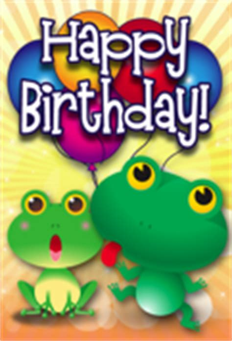 Libreoffice Birthday Card Template by Free Printables