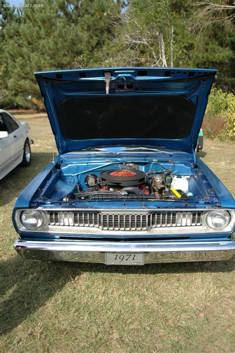 Hh Daster 1971 plymouth valiant duster images photo 71 plymouth duster dv 05 hh mb01 jpg