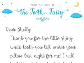 Free Printable Tooth Letter Template by Tooth Letter Template Baton Parents Magazine