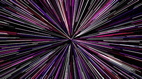 Wars Jump To Lightspeed by Jump To Lightspeed Wars In Color Jump To Warp
