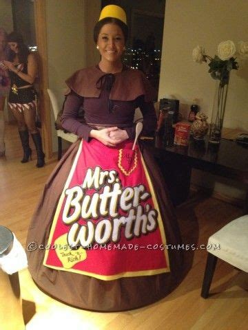 butterworth homemade costumes  costumes  pinterest
