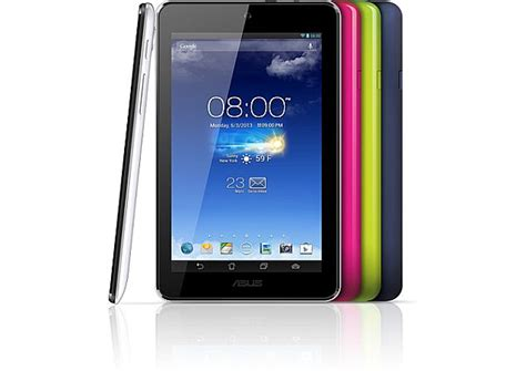 Tablet Asus 7 Inch asus memo pad hd 7 tablet launched for 129 memo pad fhd 10 official with intel inside