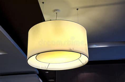 moderne leuchter moderne leuchter stockfoto bild zeitgen 246 ssisch