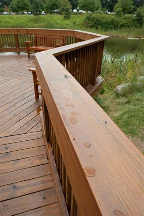 images  sikkens wood finishes  pinterest