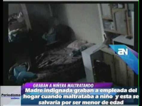 madre que folla con su hijo search by madre que folla - C Mara Oculta Follando