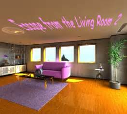 escape the living room escape from the living room 2 walkthrough tips review