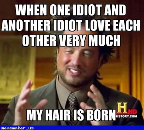 Latest Meme - new meme in http mememaker us lol ancient aliens meme