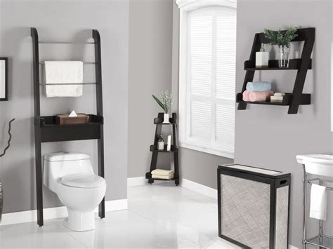 how to decorate a bathroom space saver small bathroom space saver ideas midcityeast