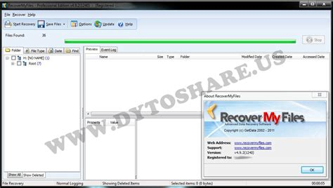 full version recover my files recover my files full download crack devotefrown