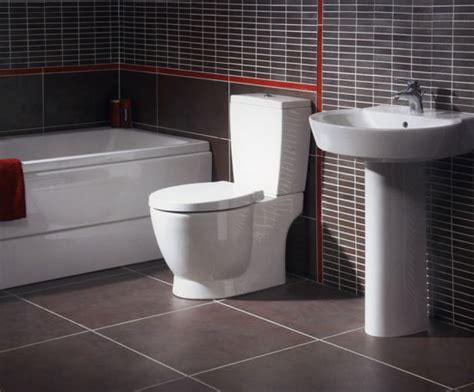 vitra bathroom suite vitra sunrise bathroom suite nationwide bathrooms