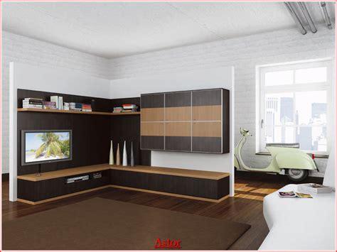 soggiorni moderni ad angolo soggiorno contemporaneo 614 dettaglio prodotto