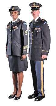 16 best images about uniforms amp regulations on pinterest