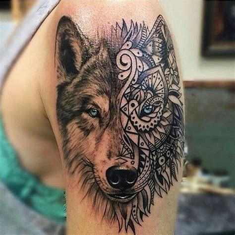 17 best realistic images on pinterest tattoo designs 17 best ideas about wolf tattoos on pinterest wolf