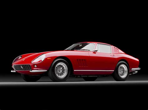 ferrari classic classic ferraris for auction in the usa and the uk scoop