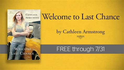 last one home a novel free kindleebook welcome to last chance a place to