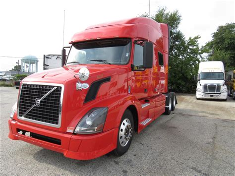 2015 volvo trucks for sale 100 2015 volvo semi truck price 100 volvo semi