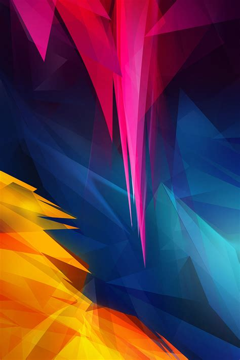 pointy iphone wallpaper hd