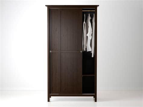 Closet Cabinetry Ikea