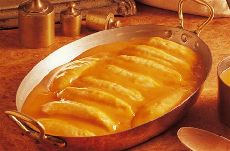 lyon cuisine pike quenelles fish dishes and recipes