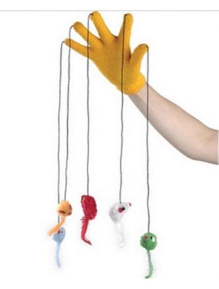 Diy Cat Toys From Marmalade by Best 25 Cat Toys Ideas On