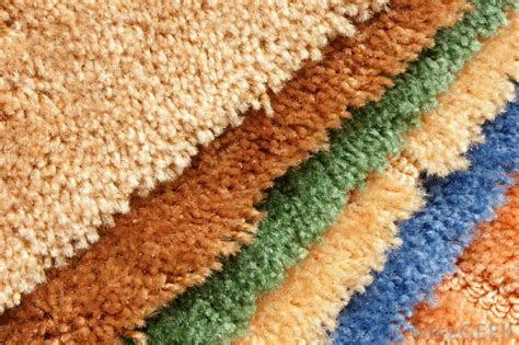 Type Of Rugs by What Are The Most Common Type Of Carpets