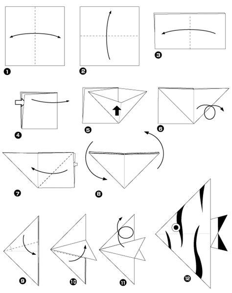 origami gabbiano juravliki ru
