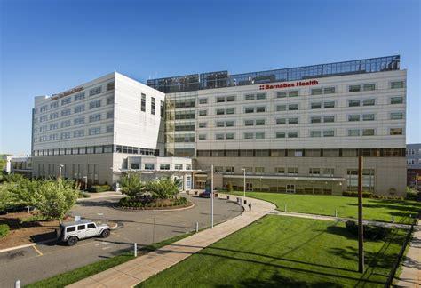 Hospital Jersey City Nj Detox by Jersey City Center 16 Photos 37 Reviews