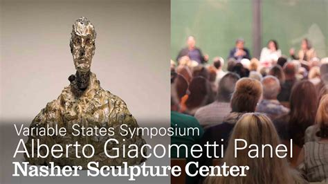 alberto giacometti tate introductions variable states intention appearance and interpretation in modern sculpture