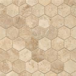 Marble Mosaic Floor Tile Light Brown Marble Mosaic Polished Tiles Floor Design Marble Mosaic Floor Tile In Tile Floor