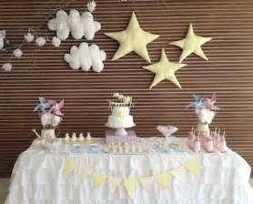 twinkle twinkle baby shower theme 2013 baby shower trends my favorite picks an event to remember by cool