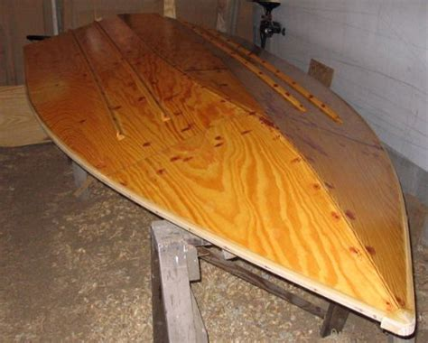 race boat bottom paint plywood race boat plans free fishing boat plans plywood