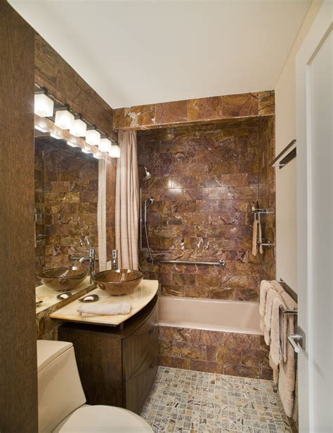 Bathroom Designs Ideas Home by Small Luxury Bathrooms Small Luxury Bathroom Ideas
