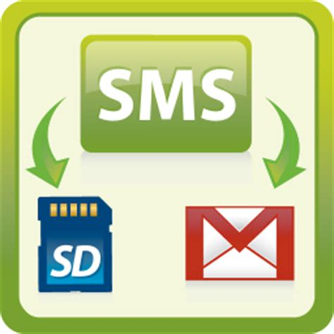best android sms 3 best sms backup apps for android phones and tablets android circle
