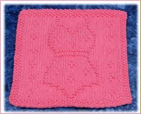 amibroker patternexplorer 171 free knitting patterns 171 best knitting towels dish and wash cloths images on