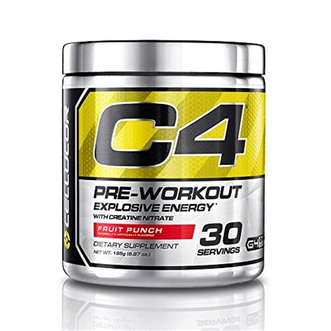 energy drink with creatine cellucor workout supplements creatine servings the best