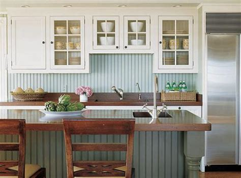 beadboard with trim kitchen inspiration pinterest kitchen with beadboard trim cottage kitchen