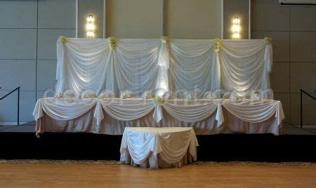 wedding backdrop rentals ontario wedding backdrops toronto wedding backdrop rental